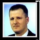 Piotr Ledworuch